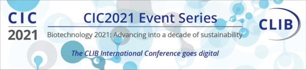 CIC2021 Event Series