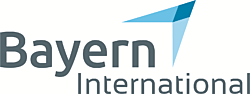Logo Bayern International