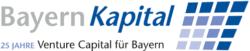 Logo Bayern Kapital