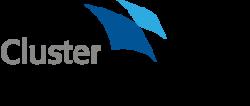 Logo Cluster Nanotechnologie