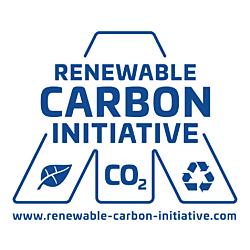 Logo RCI Logo