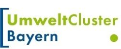 Logo Umweltcluster