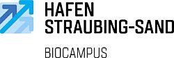 Logo Hafen biocampus logo 4c klein